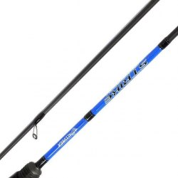 Спиннинг Allvega Strike 2,4м 10-35гр