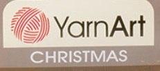 Christmas YarnArt