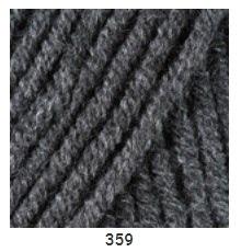 Merino De Luxe 50 YarnArt