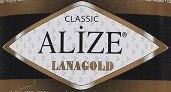 Lanagold Alize