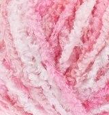 Softy Alize 51304