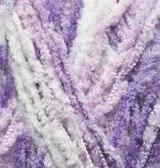 Softy Alize 51627