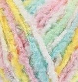 Softy Alize 51300