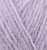 Softy Alize 146