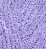 Softy Alize 158