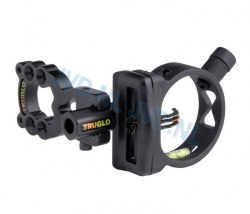 Прицел TRUGLO SIGHT RITE-SITE XS