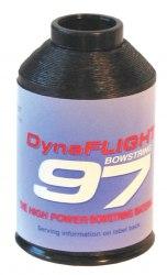 Нить тетивная BCY DynaFlight 97