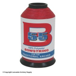 Нить тетивная BCY B55