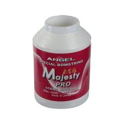 Нить для тетивы Angel Bowstring ASB Majesty Pro 250m
