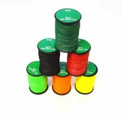 Нить обмоточная BCY Bowstring Serving Thread #3D