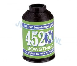 Нить для тетивы BOWSTRING 452-Х
