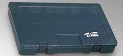 Коробка для приманок Versus 330*221*50 VS-3040