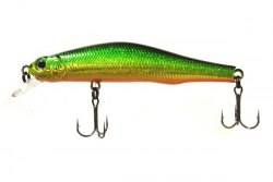 Воблер ZIPBAITS Orbit 80 SP-DR ZB-O-80-SP-DR-830R наличие
