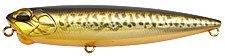 Воблер DUO модель Realis Pencil 110, 110мм, 20.5 гр. плавающий DUO-RPC-110-D601