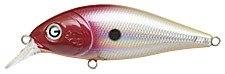 Воблер GAD GOSH 60F-SR, 60мм., 6.3гр., 0.6-0.8 м., цвет 002