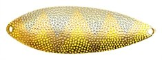 Блесна колебл. Pontoon21 SINTURA, 70мм, 28,5 гр. P21-SP-SINT28.5-G82-208