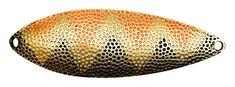 Блесна колебл. Pontoon21 SINTURA, 70мм, 28,5 гр. P21-SP-SINT28.5-G46-604