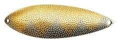 Блесна колебл. Pontoon21 SINTURA, 70мм, 28,5 гр. P21-SP-SINT28.5-G20-002