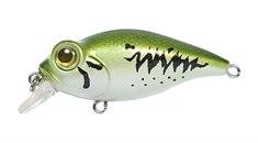 Воблер C`ULTIVA Bug Eye Bait, 4,8см 6,5гр BB-48F-13