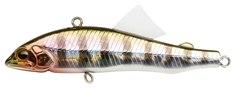 Воблер DUO модель Refina 80L, 80мм, 14.0 гр. тонущий DUO-REF-80L-D58