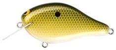 Воблер IMA Shaker 60F. 70мм,10.5гр,цвет #I128 Bumble Bee IMA-ISH-60F-128