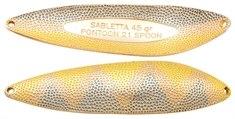Блесна колебл. Pontoon21 SABLETTA, 94мм, 38,0 гр., #G82-208-GOLD
