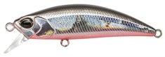 Воблер DUO модель Spearhead Ryuki 50F, 50мм, 2,8 гр. плавающий D125 DUO-SPHR-50F-D125