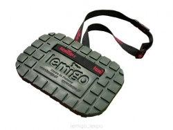Термоизоляционная подушка LEMIGO 833 Eva Арт 9980011