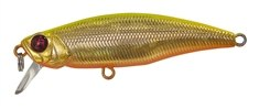 Воблер PONTOON 21 Preference Shad 55F-SR, 55мм, 3.3гр. плавающий 0,3 - 0,5м ., A63 P21-PSS-55F-SR-A63