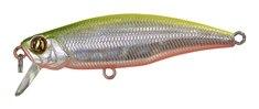 Воблер PONTOON 21 Preference Shad 55F-SR, 55мм, 3.3гр. плавающий 0,3 - 0,5м ., A62 P21-PSS-55F-SR-A62