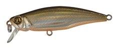 Воблер PONTOON 21 Preference Shad 55F-SR, 55мм, 3.3гр. плавающий 0,3 - 0,5м ., A60 P21-PSS-55F-SR-A60