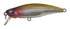 Воблер PONTOON 21 Preference Shad 55F-SR, 55мм, 3.3гр. плавающий 0,3 - 0,5м ., A15 P21-PSS-55F-SR-A15