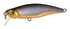 Воблер PONTOON 21 Preference Shad 55F-SR, 55мм, 3.3гр. плавающий 0,3 - 0,5м ., A11 P21-PSS-55F-SR-A11