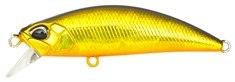 Воблер DUO модель Spearhead Ryuki 50S, 50мм, 4,5 гр. тонущий D154 DUO-SPHR-50S-D154