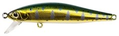 Воблер ZIPBAITS Rigge Hunted S-Line 78S цвет № 870R ZB-RH-78S-870R