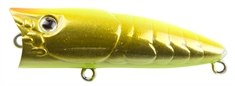 Воблер ZIPBAITS ZBL Popper TINY цвет № 713R ZB-ZBLPT-713R
