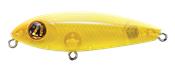 Волкер PONTOON 21 LocoPerrito 65DW, 65мм, 9,2гр., поверхностный №873 P21-LPTO-65DW-873