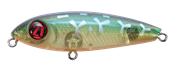 Волкер PONTOON 21 LocoPerrito 65DW, 65мм, 9,2гр., поверхностный №870 P21-LPTO-65DW-870