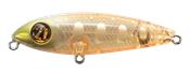 Волкер PONTOON 21 LocoPerrito 65SL, 65мм, 8,7гр., поверхностный №853 P21-LPTO-65SL-853