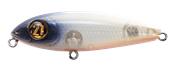 Волкер PONTOON 21 LocoPerrito 65SL, 65мм, 8,7гр., поверхностный №821 P21-LPTO-65SL-821