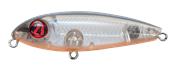 Волкер PONTOON 21 LocoPerrito 65SL, 65мм, 8,7гр., поверхностный №812 P21-LPTO-65SL-812