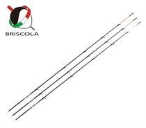 Вершинка для фидеров BRISCOLA Granito тест 28 гр., 1 шт./упак. BRSFT100-300