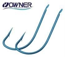 Одинарный крючок OWNER 50001-09