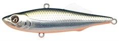 Воблер PONTOON 21 Kalikana VIB 58 Nano Sound, 58 мм, 11 гр., тонущий, №R60F P21-KalikVIB-58NS-R60F