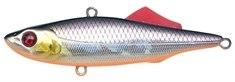 Воблер PONTOON 21 Kalikana VIB 65 Nano Sound, 65 мм, 16.5 гр., тонущий, №A12F P21-KalikVIB-65NS-A12F