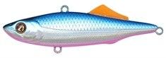 Воблер PONTOON 21 Kalikana VIB 65 Nano Sound, 65 мм, 16.5 гр., тонущий, №020F P21-KalikVIB-65NS-020F