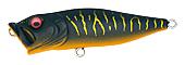 Воблер MEGABASS POP-X (Shibukin Tiger) MB-POPX-ShibT наличие