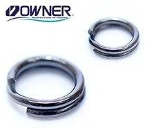 Заводное кольцо OWNER 72804-02