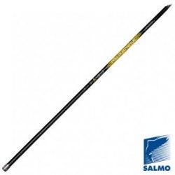 Удилище поплавочное без колец Salmo Diamond POLE LIGHT MF 2233-500