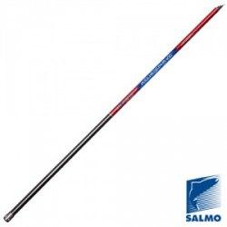 Удилище поплавочное без колец Salmo Diamond POLE MEDIUM M 2226-400 наличие